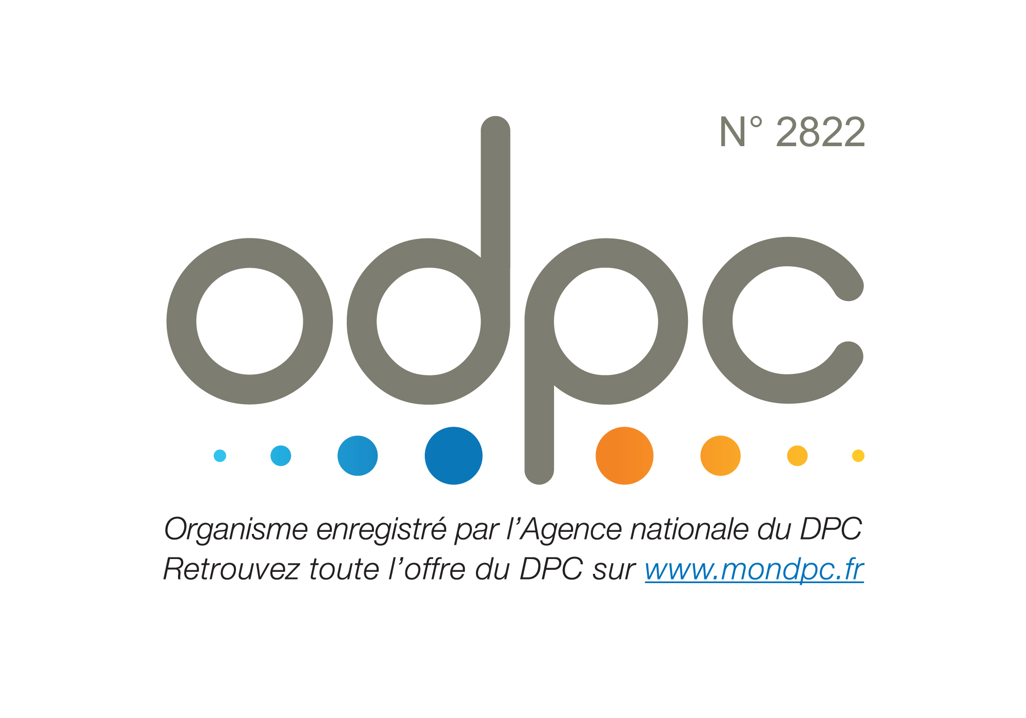 0 odpc2017.jpg